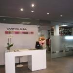 Boutique Carmen Alba